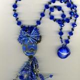 Linda's Moonstruck Necklace